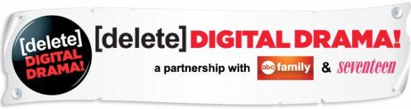 _05.09.2012_ -  Projet  Digital drama