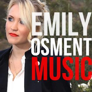♪ Emily Osment ♪