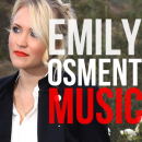 Photo de Emily-0sment-music