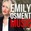 Photo de Emily-0sment-music