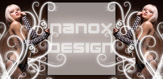 Blog de Xx-Nanox-Design-xX