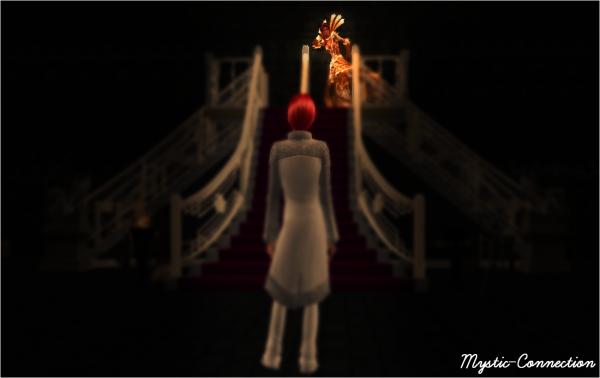 Chapitre 31 → 44