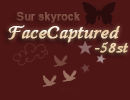 Photo de FaceCaptured-58st