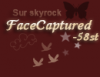 FaceCaptured-58st