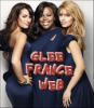 GleeFranceWeb