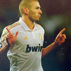 fellow-benzema