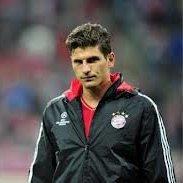 Fiction Bayern Munich - Chapitre 5
