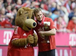 News Bayern : Jupp Heynckes - Holger Badstuber