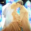 Le mariage d'une Yakuza - Chapitre Sept