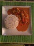 Photo de cuisine-creole-louisiane