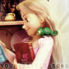 your-DISNEY-song