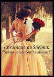 Photo de chronique-fictive-Sheima