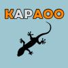 kapaooapps
