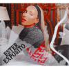 EsterExposito