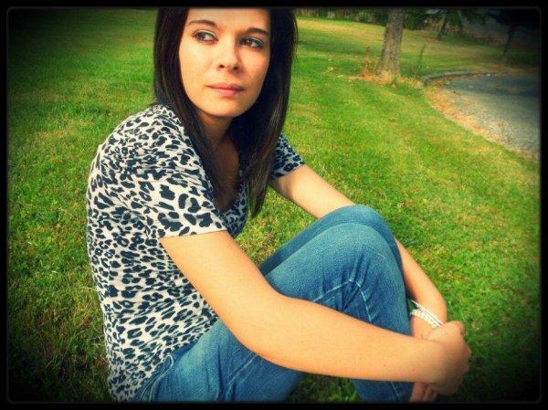 Jamais J'oublirais Notre Histoire  ♥♥