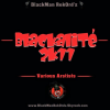 IL Faut Que Je Résiste   _  NeLl's    By BlackMan RiiCordz
