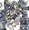 Dofus-Blue-Saphir
