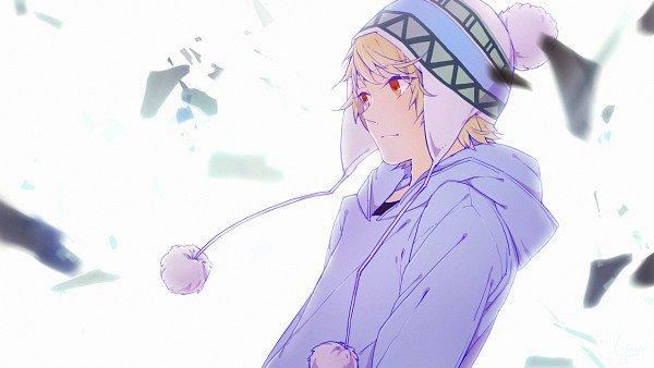 Noragami ~ Yukine ♥