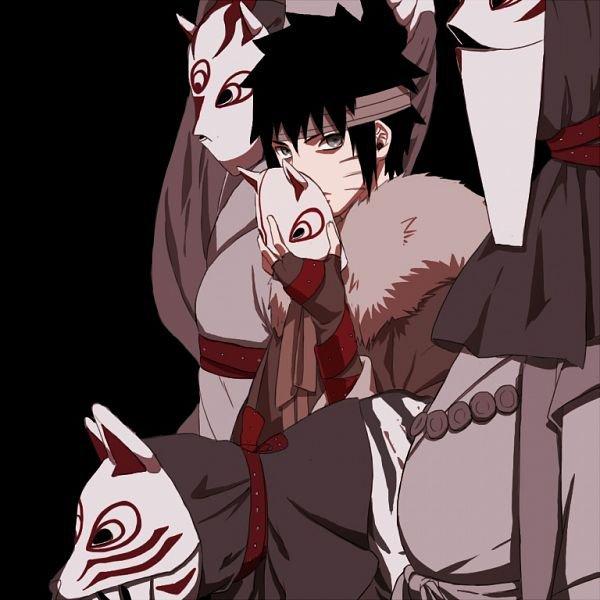 Naruto ~ Menma ♥
