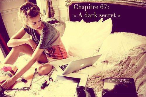 Chapitre 67