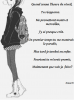 Poème by me