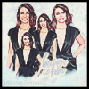 Lauren-Cohans
