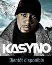 Photo de kasyno-officiel