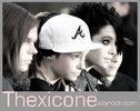 Photo de Thexicone