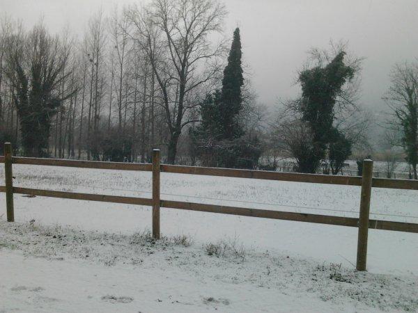 02/12/2012