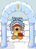 Steven-chz