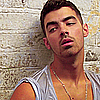 Joe Jonas - All This Time