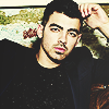 Joe Jonas - Not Right Now