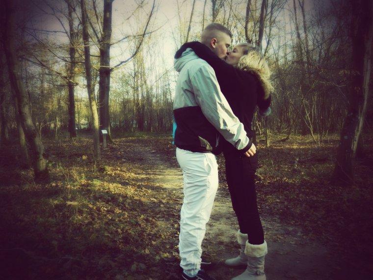 On oublie pas sont première amour !
