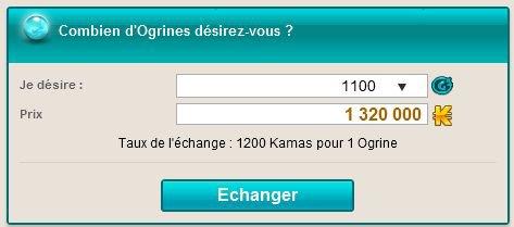 10M5 K la semaine d'abo youpiii x)