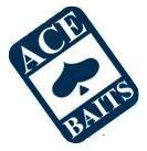 "ACE BAITS  de chez ""APPÂT-DIRECT"""