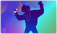 Musiiiiique !! =D