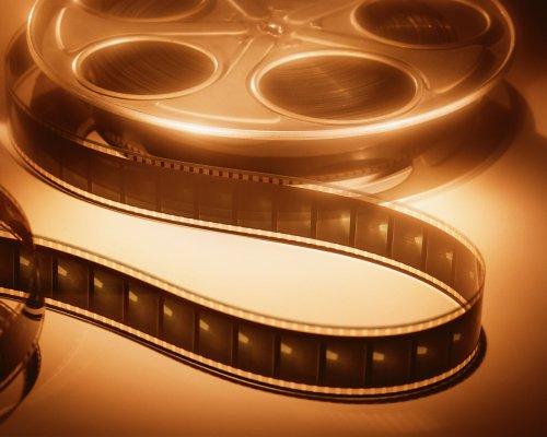 Petit questionnaire pour les passionnés de films et séries^^