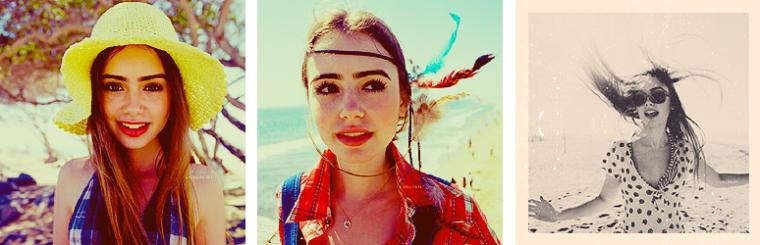 """Mon troisième blog de musique à ouvert ses portes. KISS de Lauren, votre webmiss de """"iwillbeeyours""""(ma fiction)."""