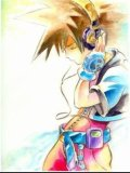 Photo de Xx-Kingdom-heart-13-xX