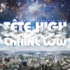 Tha Incradouble Pack - Tete High Chaine Low (Produced by Ethics)