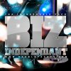 Tha Incradouble Pack - Biz Independant (PRODUCED BY PHYZI)