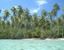 Photo de Tahiti213