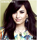 Photo de DemDemLovato