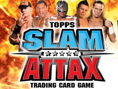 Blog de WWE-catch-attackdu53