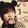 DAESUNG - Baby Don't Cry  ♫ ~
