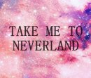 Photo de LostChildOfNeverland