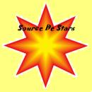 Photo de SourceDeStars