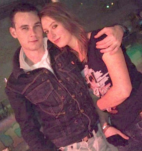 Moi & Aurel*