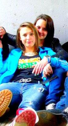 Moi & Audreiy