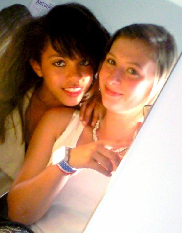 Moi &i Lauryn